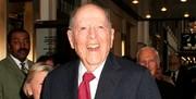 هرمان ووک، نویسنده ۱۰۳ ساله آمریکایی درگذشت