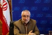 لزوم نظارت دادستانها بر عملکرد دستگاههای استان البرز