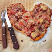 گرانترین پیتزاهای جهان و مواد تشکیل دهنده آنها