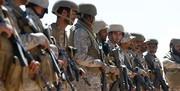 نویسنده عربستانی: ریاض و ابوظبی توان مقابله با ایران را ندارند