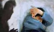 تئوریسازی پیشگیری از خشونت در آذربایجان شرقی