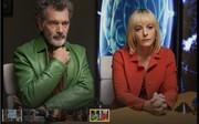 فیلم آلمادوار در جشنواره کن؛ محبوب منتقدان