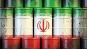 عرض النفط بسعر أولي يبلغ 67 دولارا في سوق البورصة