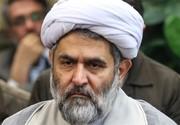 رئیس سازمان اطلاعات سپاه: با دشمن سازش کنیم، محکوم به شکستیم/ سردار نقدی: برخی گروههای داخلی، همچنان حرف از مذاکره میزنند