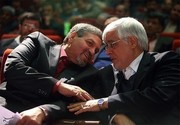 هشدار کواکبیان: عارف نیاید، خودم کاندیدا میشوم