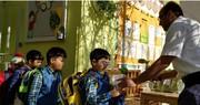 واکنش کاربران خبرآنلاین به کیفیت و شهریه مدارس غیرانتفاعی/ «تحصیل دیگر آرزو شده»
