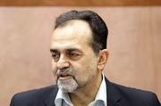 افزایش نرخ مسکن در تهران از ۲ برابر هم گذشت/ وزارت راه: قیمتهای مسموم به بازار تزریق میشود