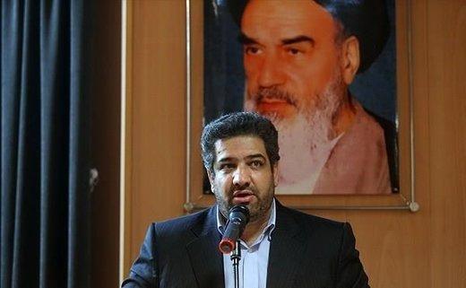 معاون سیاسی بسیج اساتید تهران: سرکردگان تجمع اخیر دانشگاه تهران نفوذی هستند