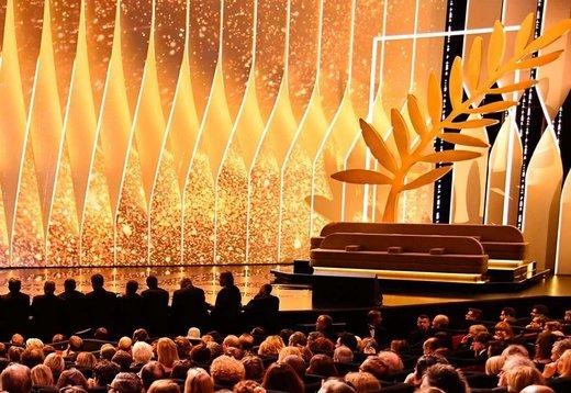 رویدادی بیسابقه در معتبرترین جشنواره سینمایی جهان