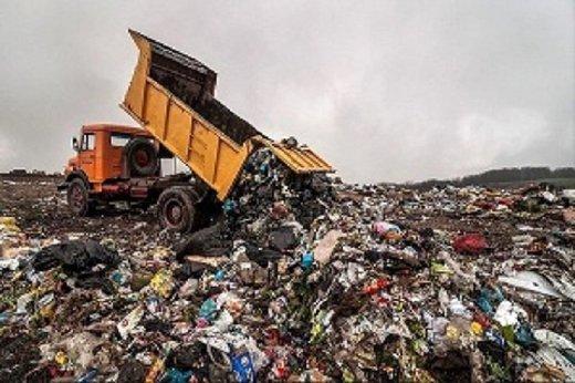 تاثیر گرانیها بر میزان تولید زباله در تهران چیست؟