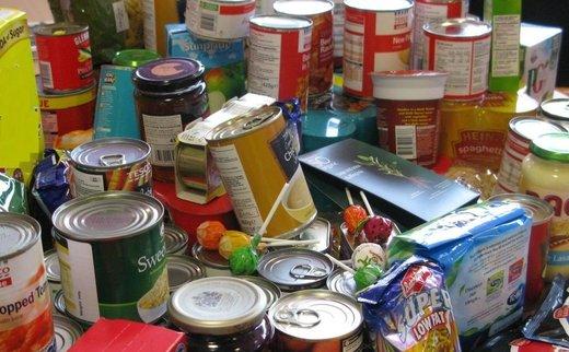 این ۱۰ ماده غذایی را نخرید/ اطلاعیه سازمان غذا و دارو