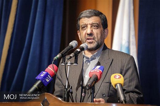 ضرغامی باز هم زبان به اعتراض گشود/ روحانی با ۲ عضو مخالف است!