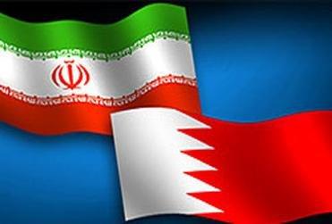 بحرین از شهروندانش خواست فوراً ایران و عراق را ترک کنند