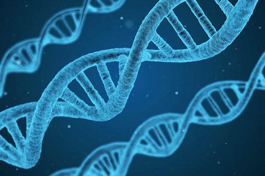 فیلم   ارتکاب به جرم در انسان ژنتیکی است؟