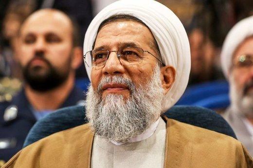 رئیس سازمان عقیدتی سپاه: باید تفکر شب حملهای داشته باشیم
