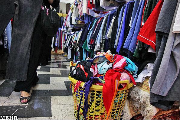 نرخ ارز و قاچاق «تاناکورا» را دوباره به تهران آورد