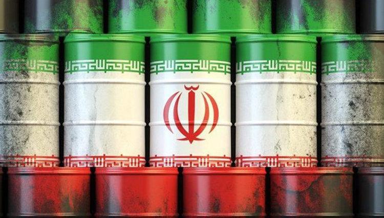 احتمال تهاتر نفت با کالاهای اساسی