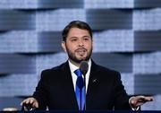 رد ادعاهای ضد ایرانی آمریکا توسط نماینده دموکرات
