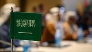 درخواست فوری شاه سعودی از عربهای منطقه