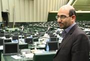 ابوترابی نماینده مجلس: پرداخت پول نقد بهتر از کوپنیشدن است