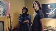 رضا یزدانی با «کروکدیل» در اکران دوم عید فطر