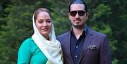 حکم دادگاه بدوی یاسین رامین؛ ۱۷ سال حبس