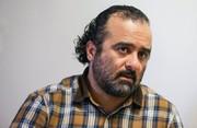 امیرحسین علمالهدی: طرح «درجهبندی فیلمها» باید موضع خود را با حوزه تولید مشخص کند