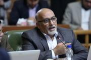 دومین استعفا در شورای شهر تهران