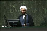 حمله تند نماینده محلات به رئیس جمهور/ آقای روحانی! راستی از دولت پنهان چه خبر؟