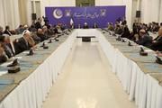 روایت ایرج راد از پیشنهاد یک خانم تئاتری به رئیس جمهور