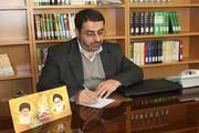 خاکساری: حفظ قرآن کریم در طول یک سال با معافیت تحصیلی همراه است