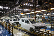شرایط فروش فوری خودرو در اولین روز خرداد اعلام شد