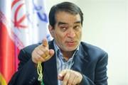 شباهت مدل رئیس جمهور شدن خاتمی و احمدی نژاد