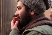 فیلم   رنج و سختیهای نوید محمدزاده و پیمان معادی در «متری شیش و نیم»