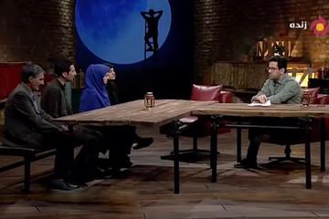 فیلم | فداکاری یک جوان در مترو تهران که باعث مرگش شد
