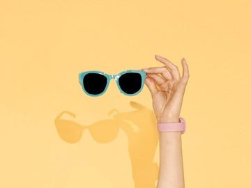 چند نکته که باید درباره عینکهای آفتابی بدانید