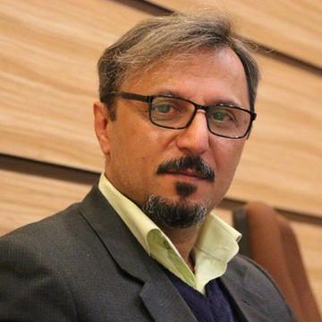 تهران هر روز رنجورتر از روز پیش