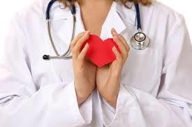 شایعترین بیماریهایی که سلامت زنان را تهدید میکند/ اینفوگرافیک