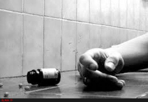 دستگیری مدیر کانال تلگرامی که مردم را به «خودکشی» تشویق میکرد و سیانور میفروخت
