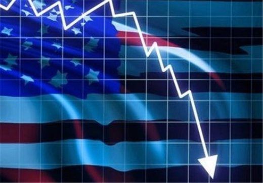 رکود و بدهی بزرگ ارزی بلای جان آمریکاییها