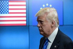 بلومبرگ: به نظر نمیرسد که خود آمریکا هم بداند چه خبر است؟