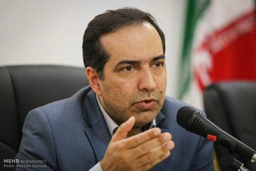 حسین انتظامی,کاغذ,وزارت فرهنگ و ارشاد اسلامی
