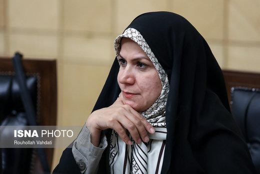 بررسی کلیات طرح سازمان نظام روزنامهنگاری ایران در کمیسیون فرهنگی