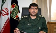 اجرای برنامههای بزرگداشت سوم خرداد در چهارمحال و بختیاری
