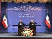 حسین انتظامی چگونه ساختار سینما را چابک میکند؟