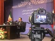 رییس سازمان سینمایی به پرسشها و دغدغههای ۶۰ رسانه پاسخ داد
