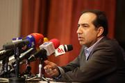 تصاویر | نشست صمیمی رئیس سازمان امور سینمایی با اصحاب رسانه