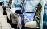 قیمت خودروهای هیبریدی تا ۱۰۰ میلیون تومان افزایش یافت