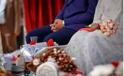 سال گذشته چند نفر ازدواج کردند، چند نفر طلاق گرفتند؟/ محبوبترین نامهای ایرانی