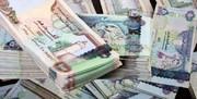 چرا فشار دلار در این روزها میافتد؟